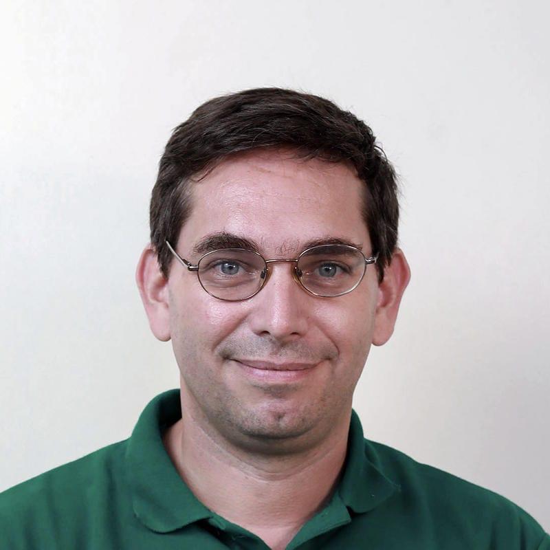 El Hno. Carlos Ferrada SVD es el nuevo Coordinador General de JUPIC