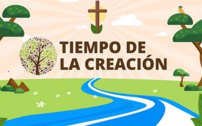 """Papa Francisco: el 01 de septiembre inicia el """"Jubileo de la Tierra"""""""