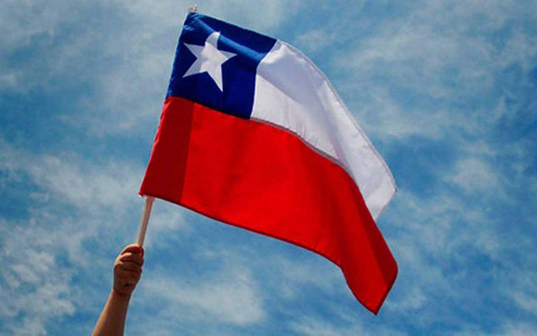 Aniversario patrio: ¿Qué destaca un misionero extranjero de Chile?