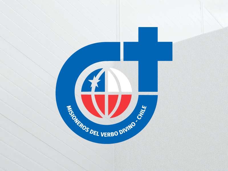 """Padre Provincial: """"Con María revitalicemos el timón de nuestro barco"""""""