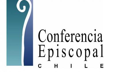 Declaración del Episcopado: Que la violencia no intimide nuestro anhelo de justicia para Chile