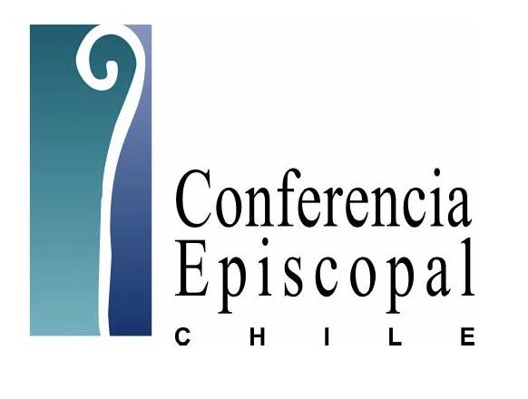 """Obispos: """"Que el camino constituyente busque lo mejor para Chile"""""""