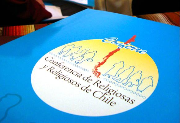 """""""Esperanza a pesar de todo"""": Reflexión de Conferre sobre la actualidad y de cara al plebiscito"""