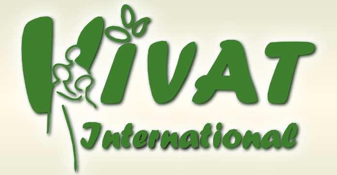 Aniversario de Vivat International: 20 años defendiendo la vida en su diversidad y plenitud