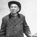 El santo Cura Brochero y sus anhelos de una Iglesia misionera