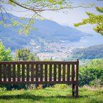 Vacaciones: El valor del descanso como oportunidad para renovar fuerzas