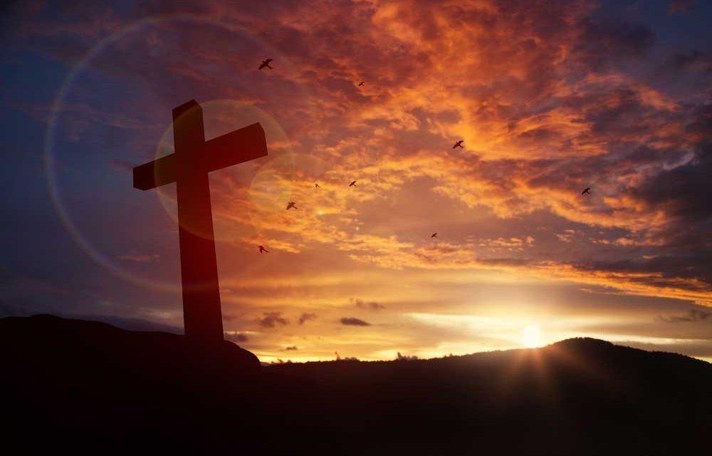 Mensaje del Santo Padre «Mirad, estamos subiendo a Jerusalén…» (Mt 20,18). Cuaresma: un tiempo para renovar la fe, la esperanza y la caridad.