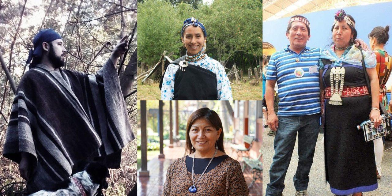 Integración humana: una realidad que crece en Chile