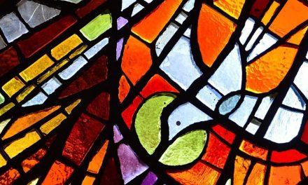Pentecostés: La Provincia SVD chilena y 5 iglesias dedicadas al Espíritu Santo