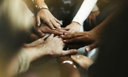 Subsidio para la Semana de Oración por la Unidad de los Cristianos