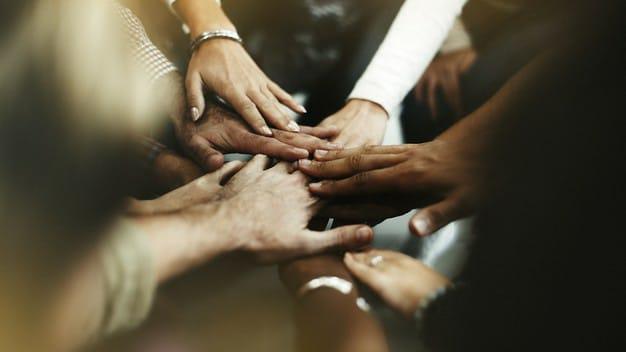 Comienza Semana de Oración por la Unidad de los Cristianos