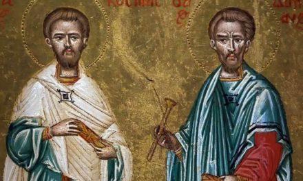 San Pedro y San Pablo: el servicio episcopal en la Iglesia hoy
