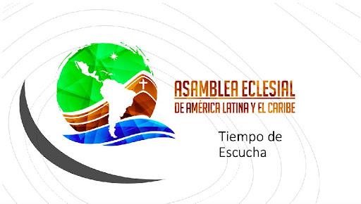 Últimos días para participar en la consulta abierta y foros de la Asamblea Eclesial Latinoamericana