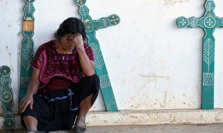 22 de agosto: se recuerdan las víctimas de actos de violencia por religión o creencias