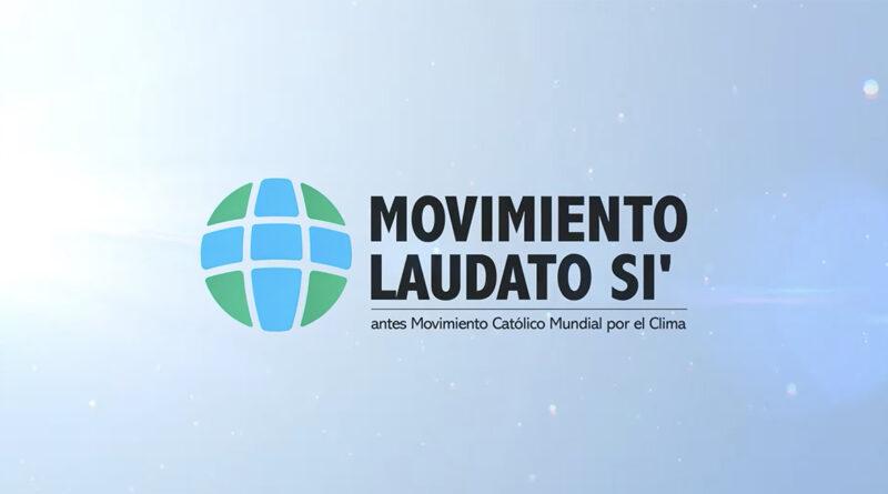 """""""Planeta sano, Gente sana"""": petición del Papa Francisco para una conversión ecológica"""